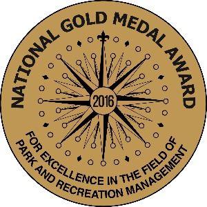 Gold-Medal-Award-Logo-2016