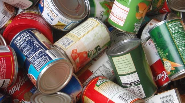 food for fines newsflash (2)