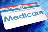 Medicare Unlocked