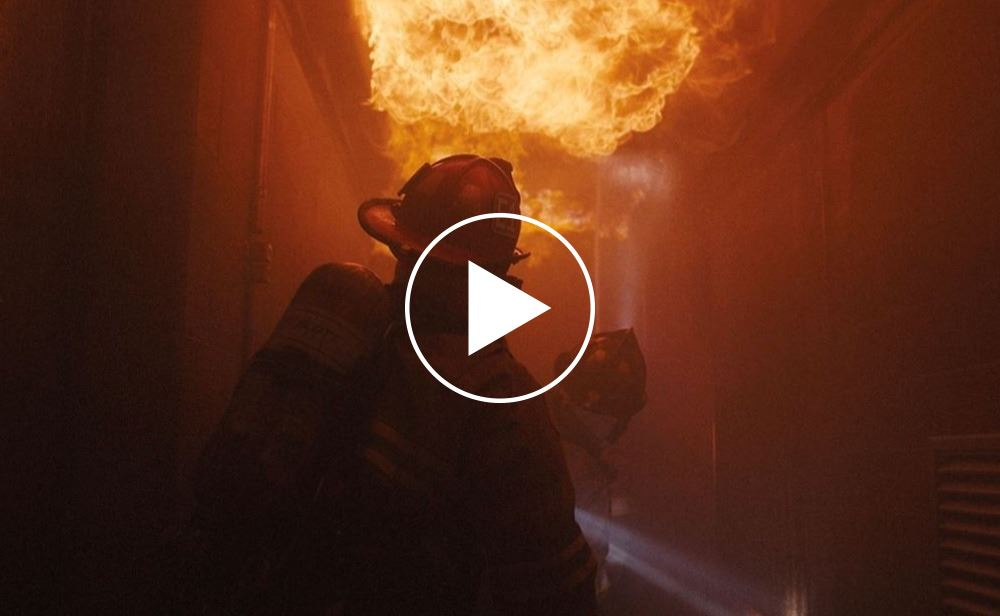 Allen Fire Department Recruitment Video - Click to Watch