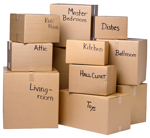 MovingBoxes.jpg
