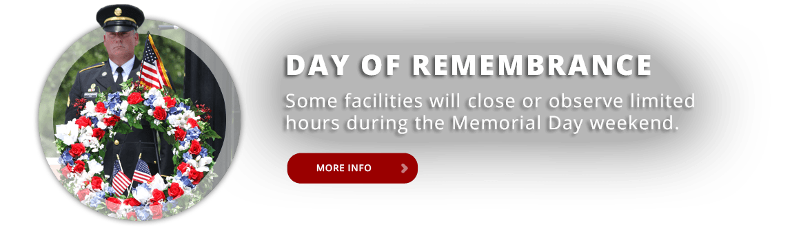 memorial_day_hours