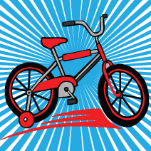 Bike-Rodeo-Calendar-Graphic-212x212.png