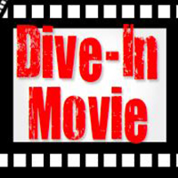 Dine In movie 200x200.JPG