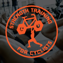 Strength-Training-for-Cyclists-Calendar-Graphic.png