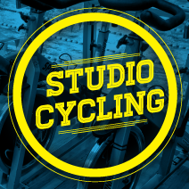 Studio-Cycling-Calendar-Graphic.png
