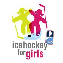 2013 IIHF World Girls Ice Hockey Weekend