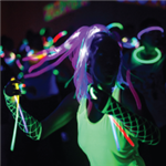 Black-Light-Zumba-Calendar-Graphic.png