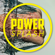 Power-Splash-Calendar-Graphic.png