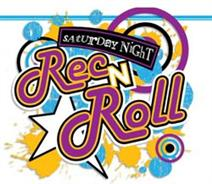 Rec-n-roll-logo-small.jpg
