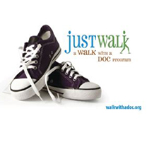Walk with a Doc AHA May 10.jpg