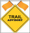 traIL_advisory.jpg