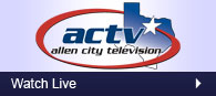 watch ACTV live