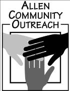 Allen Community Outreach