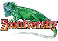 Zooniversity