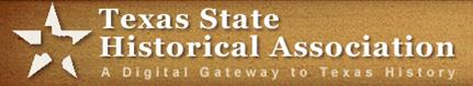 Texas State Historical Association