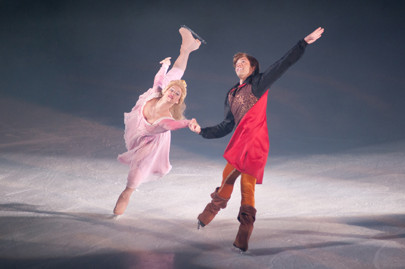Disneyonice (9 of 17).jpg