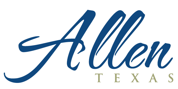 Allen Final Logo_Color-01.png