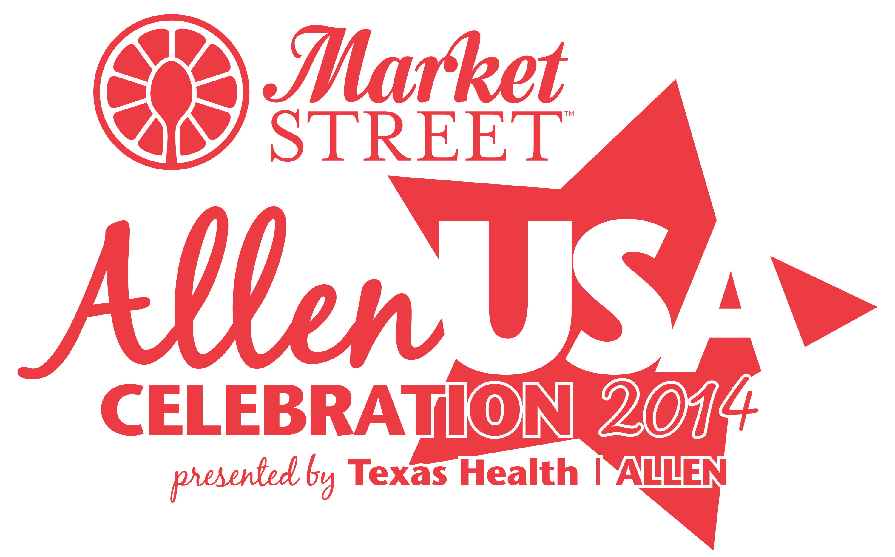 Allen USA Horizontal Red-01.png
