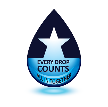 Every drop counts logo.png