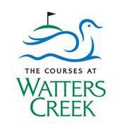 watters creek.jpg