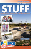 Summer 2013 Parks and Recreation Activity Guide