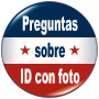 Photo ID logo spanish